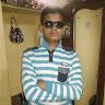 Anshu Ratan