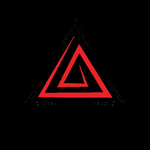 Amilcar Ama's avatar