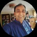 Mehir Bose
