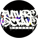 Photo of DJ Kaushun Master of Sound