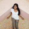 Daina Rama's profile image