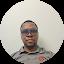 Emeka Anolue