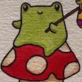 Wendy R.'s profile image