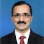 Chandrakanth Rao B's profile photo
