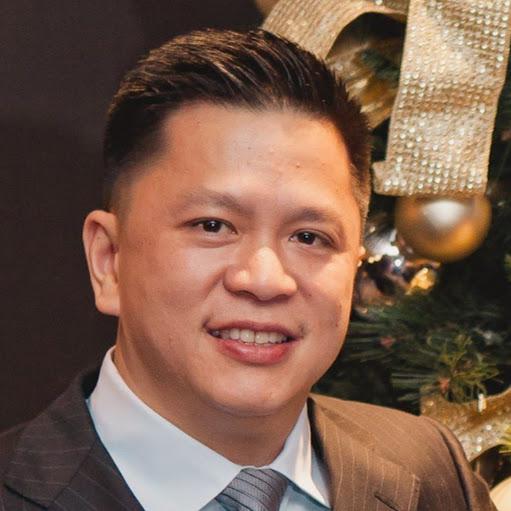 Joseph Ngo