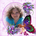 Simone Dekadt's profile image