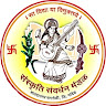 Sanskriti...