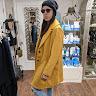 lucia eden's profile image