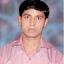 Arjun Siddhu