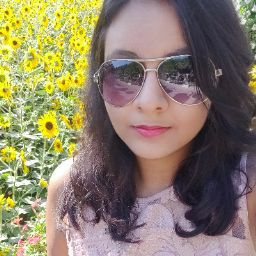 Tanya Agrawal