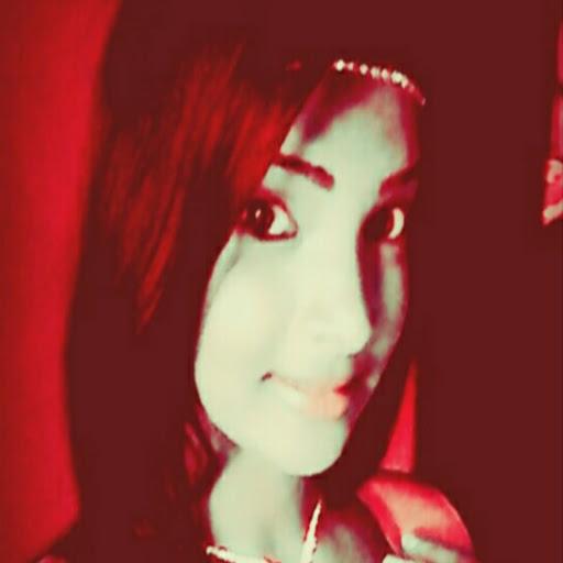 Sharda Persaud