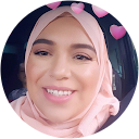 Aziza Bouheraoua