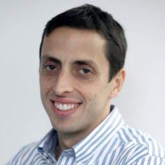 Eduardo Sennes picture