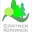 Gärtner Köpernick