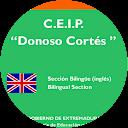 Donoso Cortés Cáceres