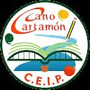 Opinión de CANO CARTAMON