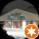 AquaBlast Laundromat