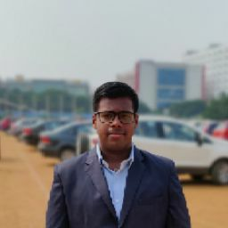 Venkata Krishnan