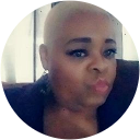 Photo of Lavette Kelly
