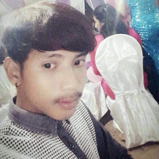 Rathana Oum