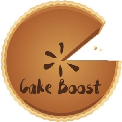 Cakeboost Professionalboostservice