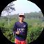 Muhammad Indra Wibowo
