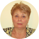 Leonarda Borkowska