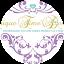Unique Time' Designs LLC