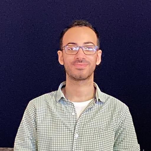 Zeyad Etman picture