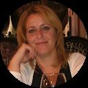 Opinión de Ana Belen Manzanares Rueda