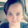 Jacqueline Buckles Lafon's profile picture