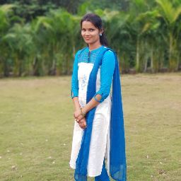Aruna Patil