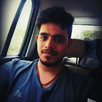 Adarsh Barnwal