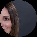 Profilbild von Angela Schwickert
