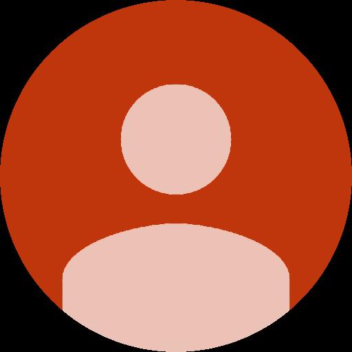 Pretty Gnostic Machine