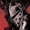 ngoducanh3089 avatar