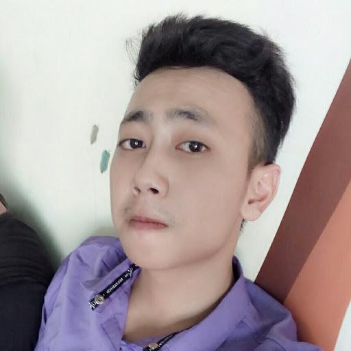 Bảo Châu
