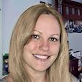Jennifer Henry's profile image