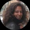 Karen Gomes