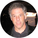 David Sabet