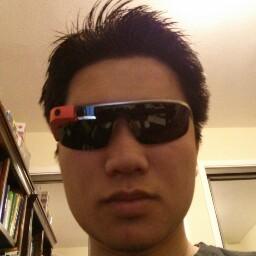 Jiong Shen