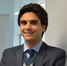 kais boulaares's avatar