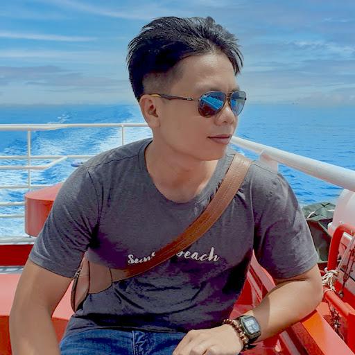 Nguyen Nhat