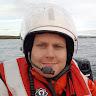 Hjalti Magnússon