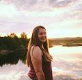 Danica Mohns's profile image