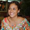 Roxana Sandoval