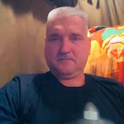 yury1568
