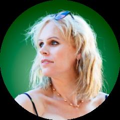 Jessica Meckmann Avatar