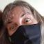 Katrin Roslund