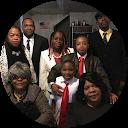 Gwen Tyler- Robinson probate court review